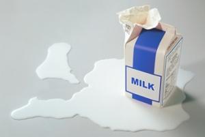 spilled-milk-day